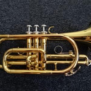 Cornet-Yamaha-2330-III