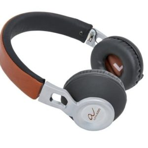 Casque audio gewa HP four