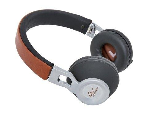 Casque audio gewa HP four