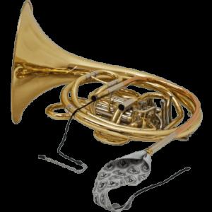 BG -A31TC - cor d harmonie