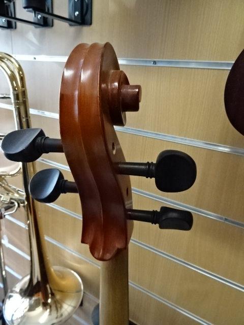 Violoncelle Gewa ensemble HW - atelier occazik