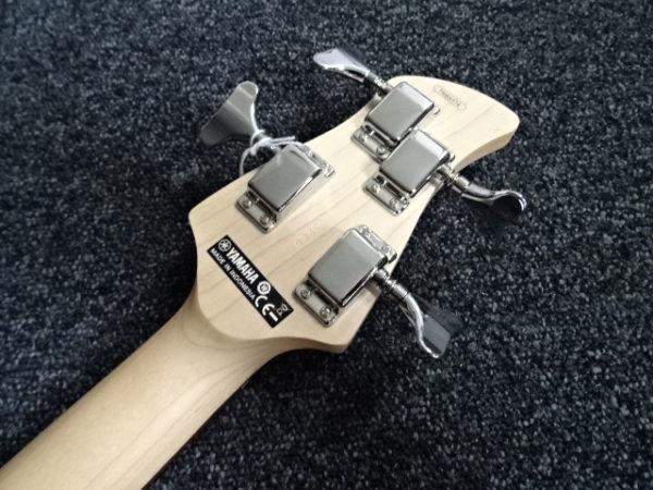 Basse Yamaha TRBX 174 - atelier occazik