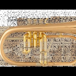 Bugle SML - BU600 - atelier occazik