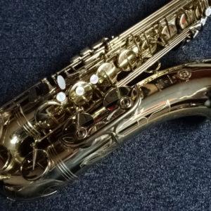 Saxophone Tenor Selmer SA 80 série 2