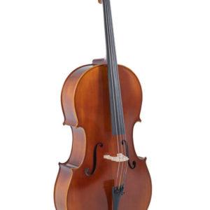 Violoncelle Allegro Gewa - atelier occazik