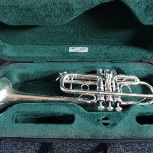 Bach Trompette Stradivarius 239 ut - atelier occazik